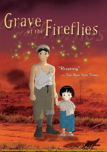 [Image: grave-of-the-fireflies1.jpg]