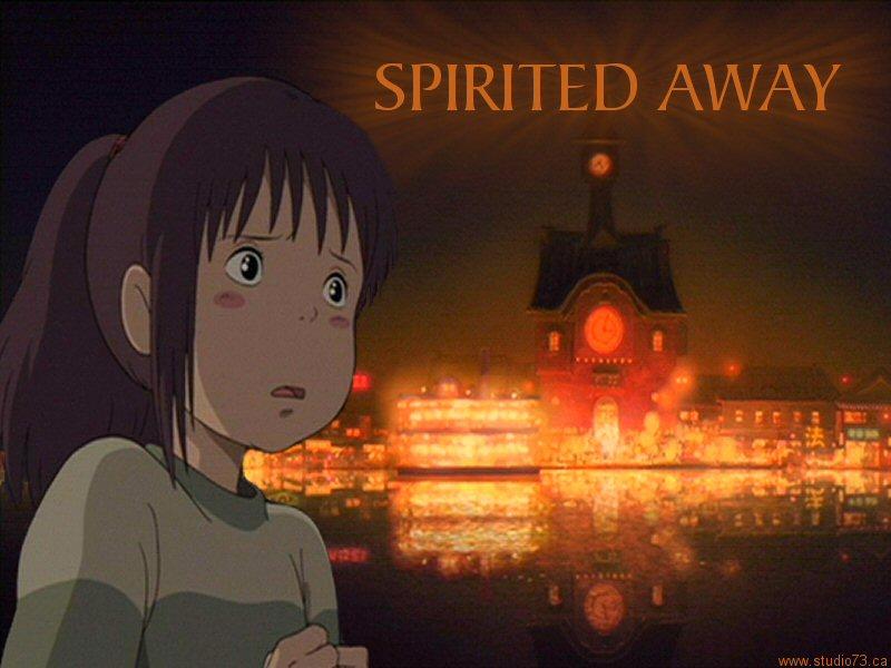 (Anime) 10 Best Anime Movies | kpopislandrocks